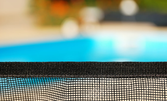 Pool Barrier Requirements